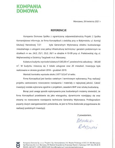 _Kompania Domowa Wejherowska-1